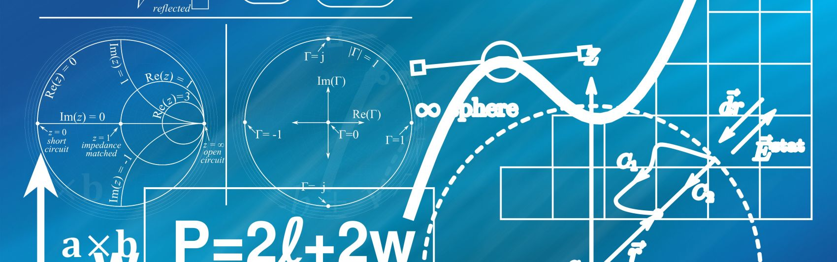 Schul-Mathematik