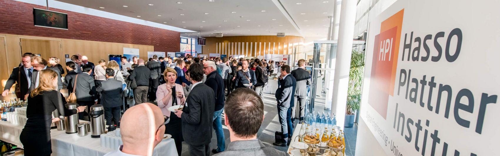 Digitalkonferenz Brandenburg