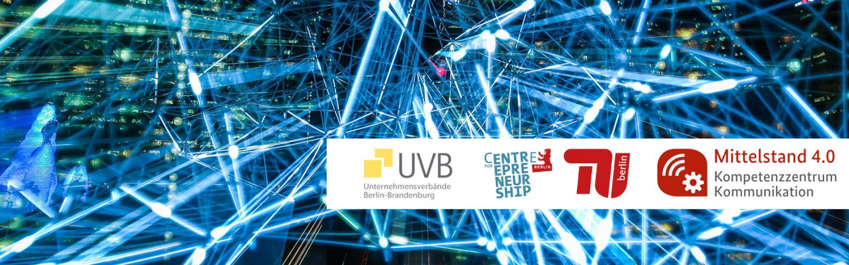 Themenkonferenz; KI; AI; Prozessdigitalisierung;