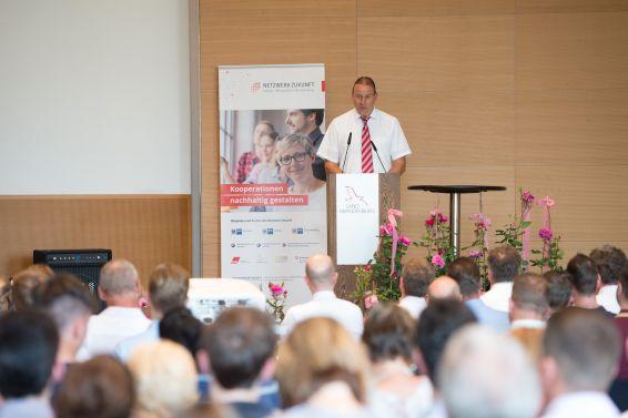 Berufswahl-SIEGEL Brandenburg 2019