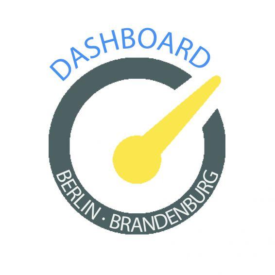 UVB-Dashboard-Logo