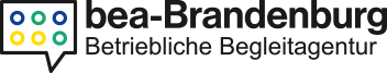 Betriebliche Begleitagentur Brandenburg (bea)