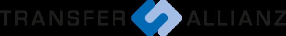 Transfer Allianz