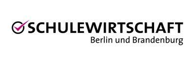 Landesarbeitsgemeinschaft SCHULEWIRTSCHAFT (LAG)