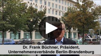 dr._frank_buechner_zum_unternehmertag_der_wirtschaft_2019