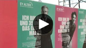 ey_alter_-_das_intro_zur_ausstellung_in_berlin