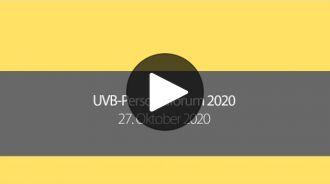 trailer_uvb-personalforum_2020
