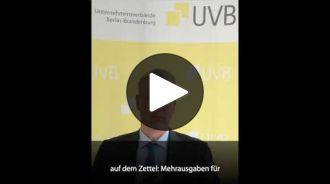 staatsausgaben_berlin_2019