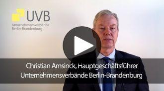 fruehjahrsumfrage_2021_der_unternehmensverbaende_uvb-hauptgeschaeftsfuehrer_amsinck_bezieht_stellung.