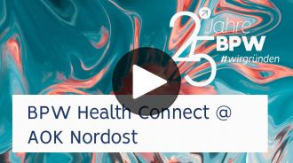 bpw_health_connect_aok_nordost